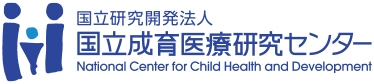 National Center for Child Health and Development