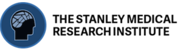 The Stanley Medical Research Institute